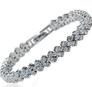 Diamond_Bangle